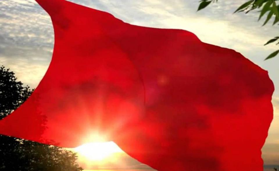 Bandiera_Rossa1