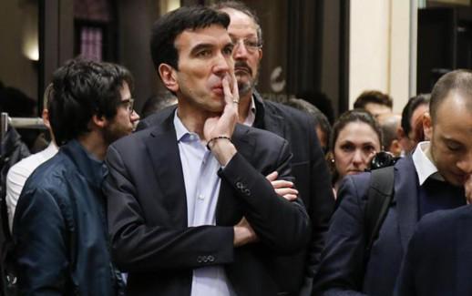 Maurizio_Martina