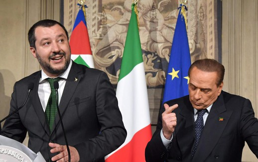 Salvini_Berlusconi