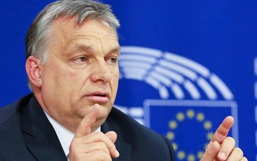 Viktor_Orban