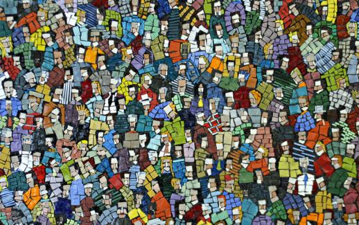 puzzle sinistra