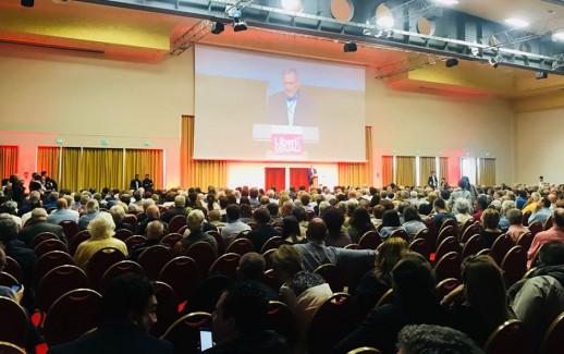 Assemblea_LeU-Roma_20181