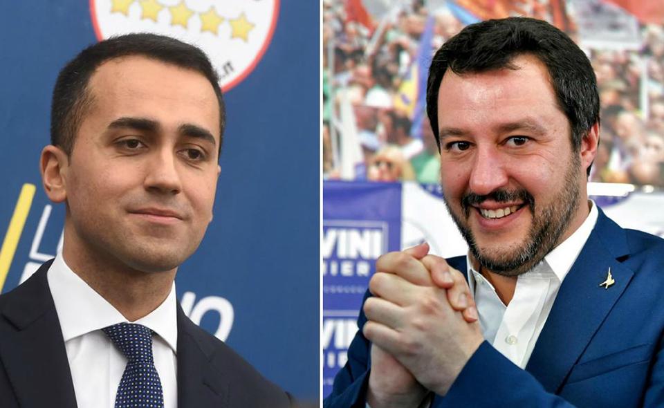 DiMaio_Salvini1
