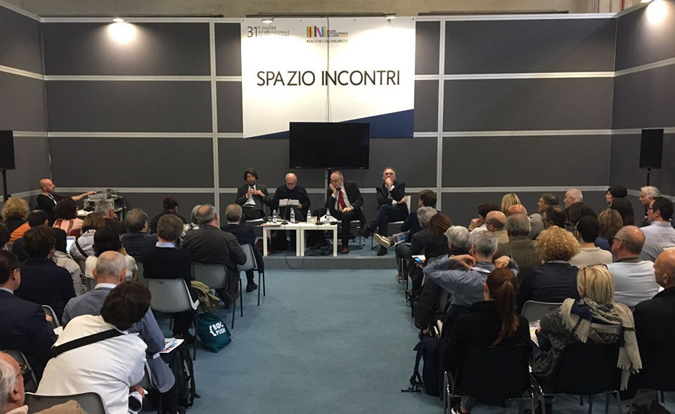 Libro_Machiavelli_Torino1