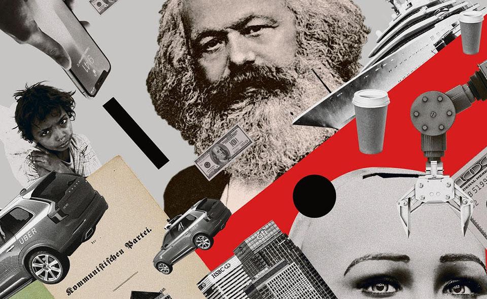 Marx_Medicina1