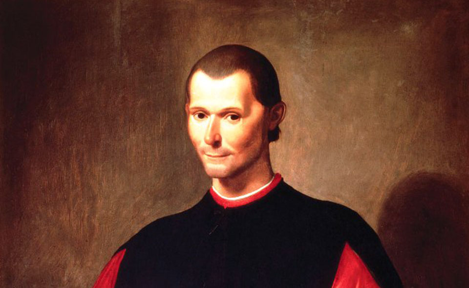 Niccolo_Machiavelli1