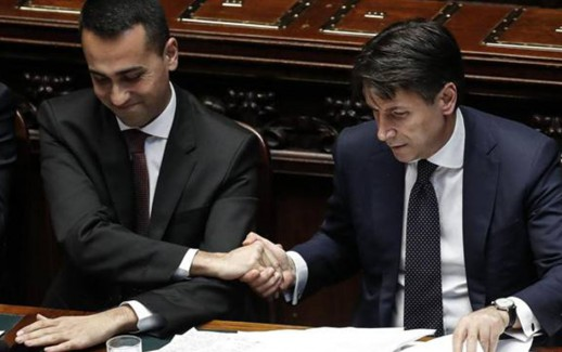 DiMaio_Conte1