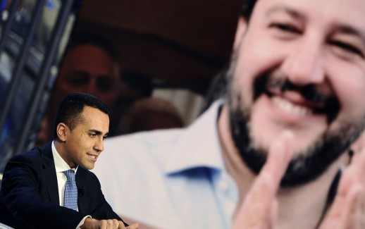 DiMaio_Salvini7