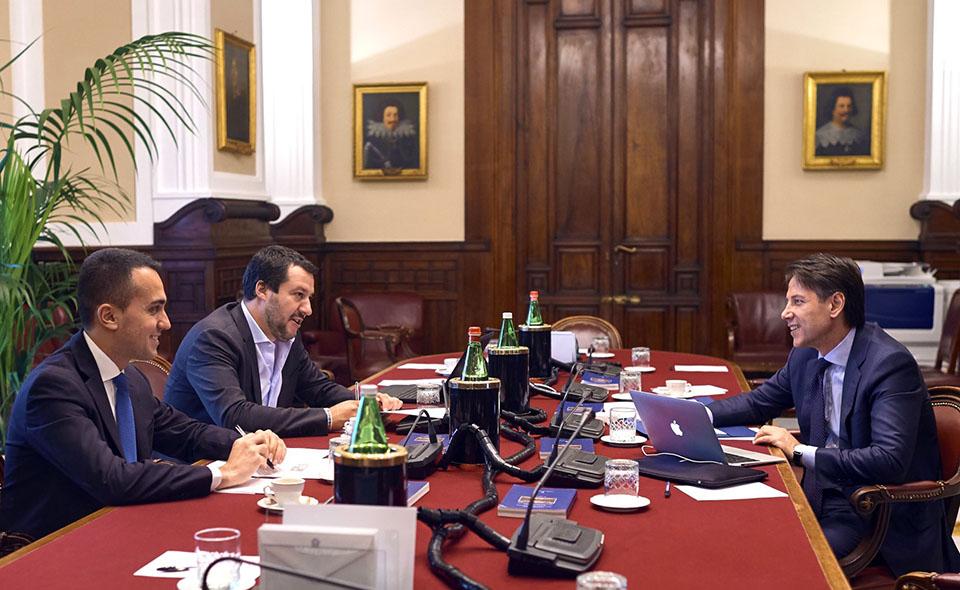 DiMaio_Salvini_Conte13