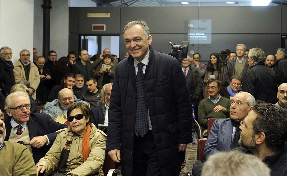 Enrico_Rossi15