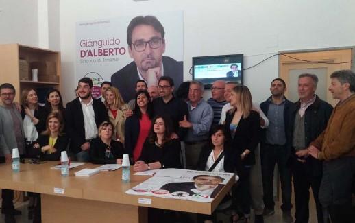 Gianguido_Dalberto1