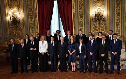 Governo_Salvini_DiMaio_Conte1