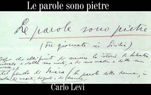 Parole_Pietre_Carlo_Levi3