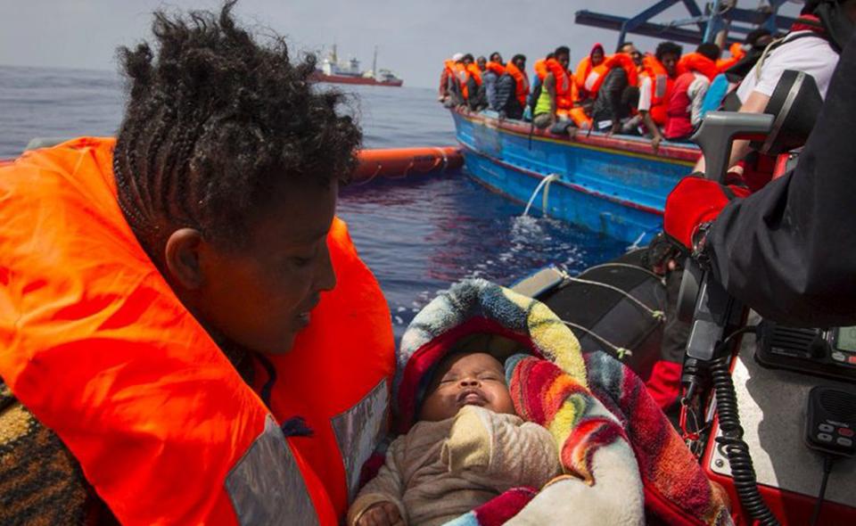 Migranti_Accoglienza1