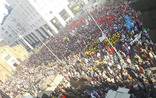 Milano_San_Babila