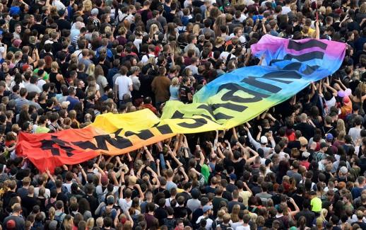 Chemnitz_Manifestazione_Antinazista-11