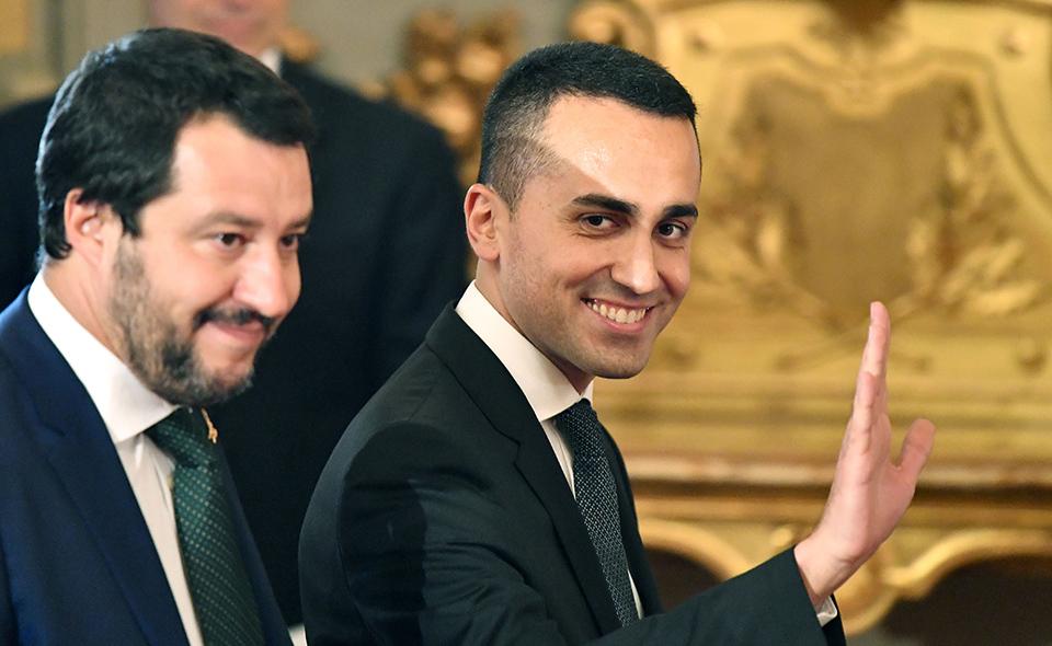 DiMaio_Salvini11