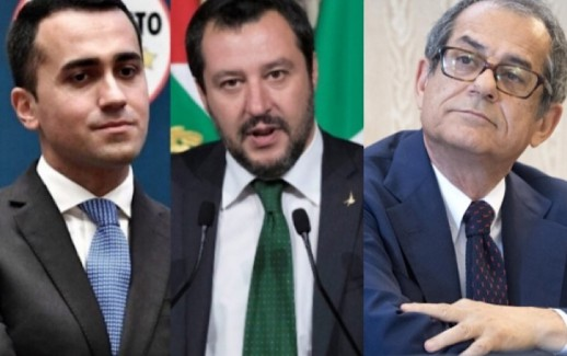 Tria_Salvini_DiMaio