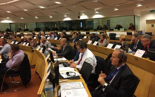 Parlamento_Europeo1