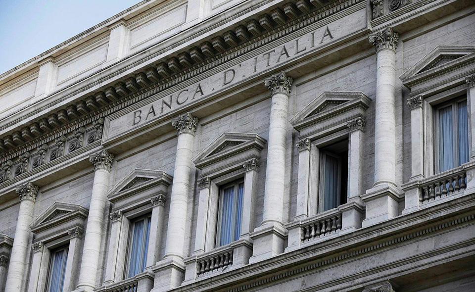 Banca_DITalia11