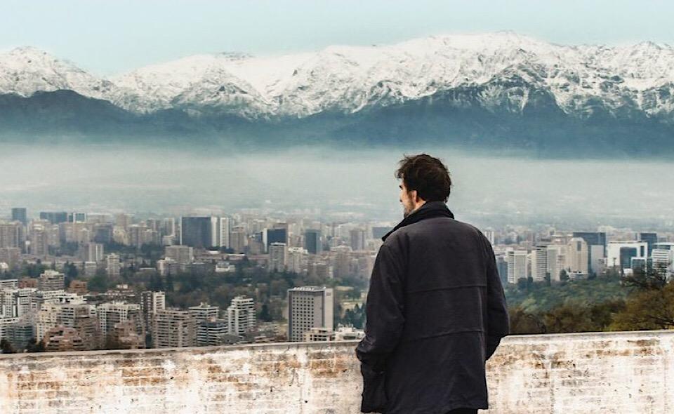 Nanni_Moretti_Santiago_Italia