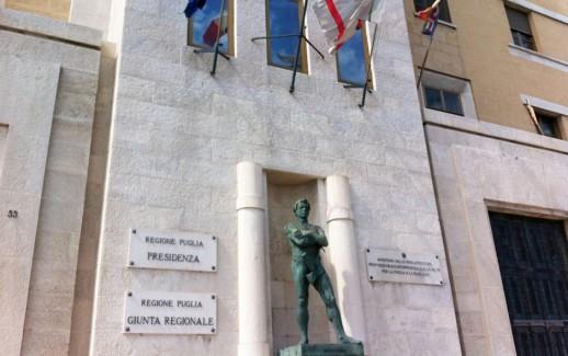 Giunta_Regionale_Puglia1