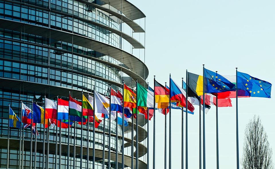 Parlamentro_Europeo11