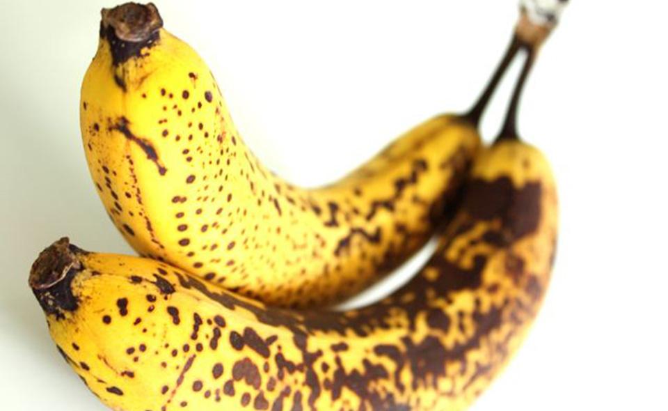 Bufale_Banane1