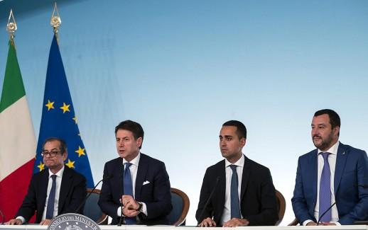 Tria_Conte_DiMaio_Salvini1