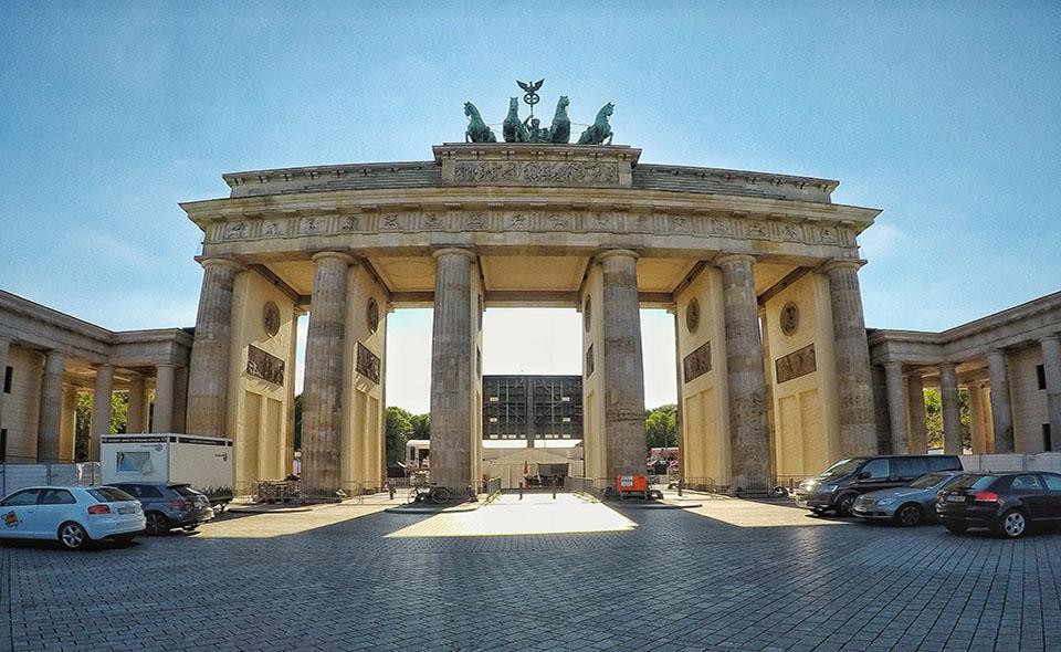 Berlino_Porta_Bredemburgo1