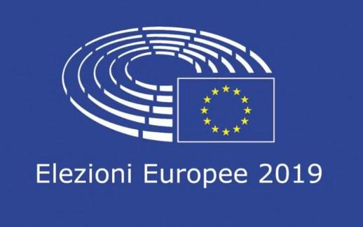 Elezioni_Europee1
