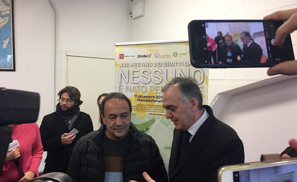Lucano_Rossi