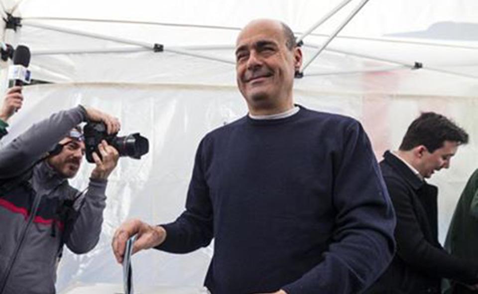 Nicola_Zingaretti1