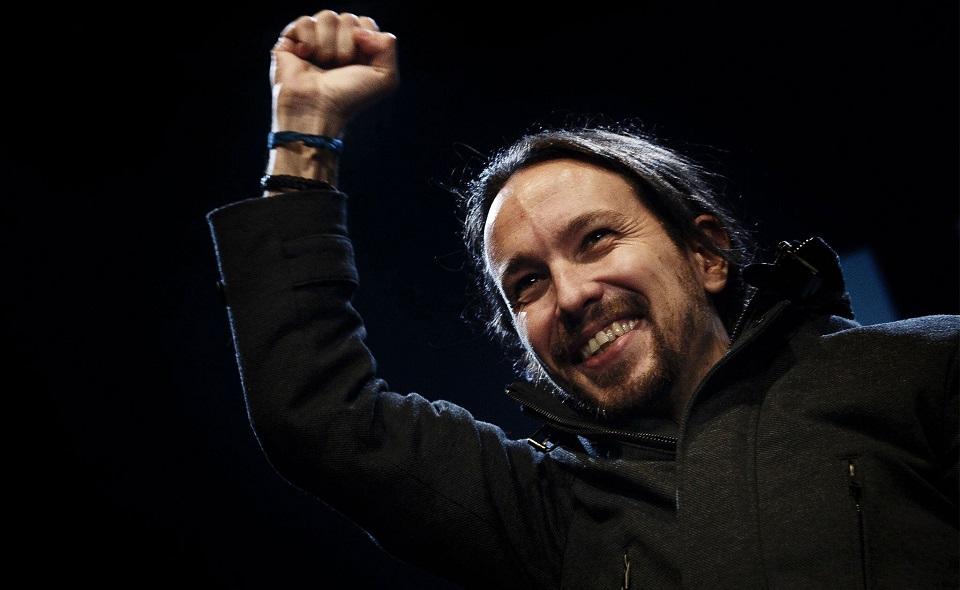 Pablo-Iglesias-AP
