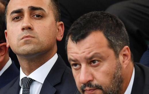 Di_Maio_Salvini1