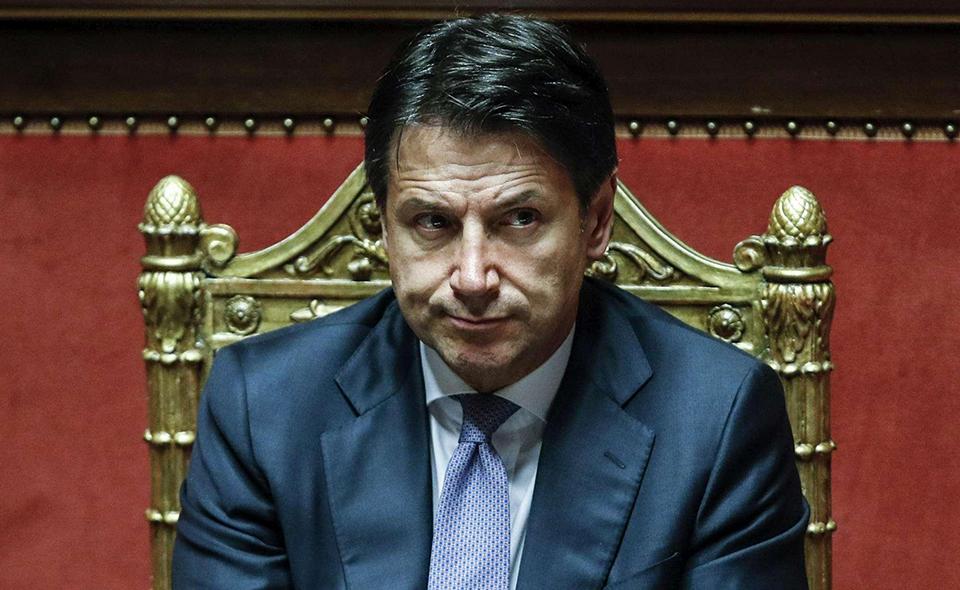 Giuseppe_Conte1