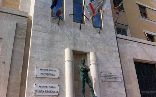Puglia_Regione1