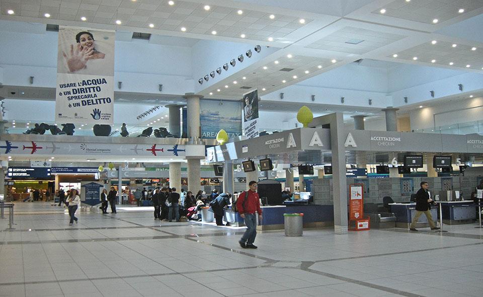 Aeroporto_Bari