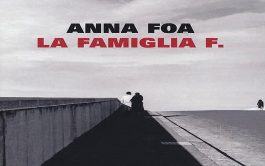 LaFamigliaF_Anna_Foa
