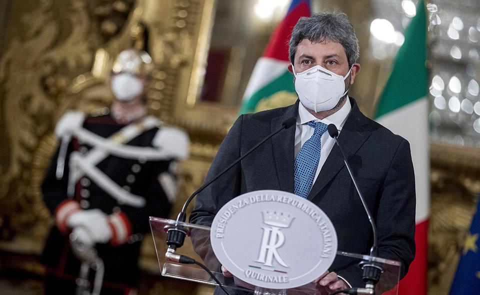 Roberto_Fico