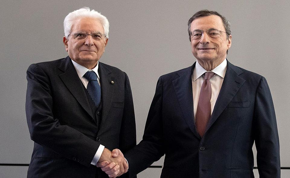 Draghi_Mattarella