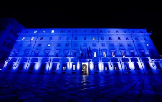 Palazzo Chigi1