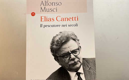 Musci_Canetti3