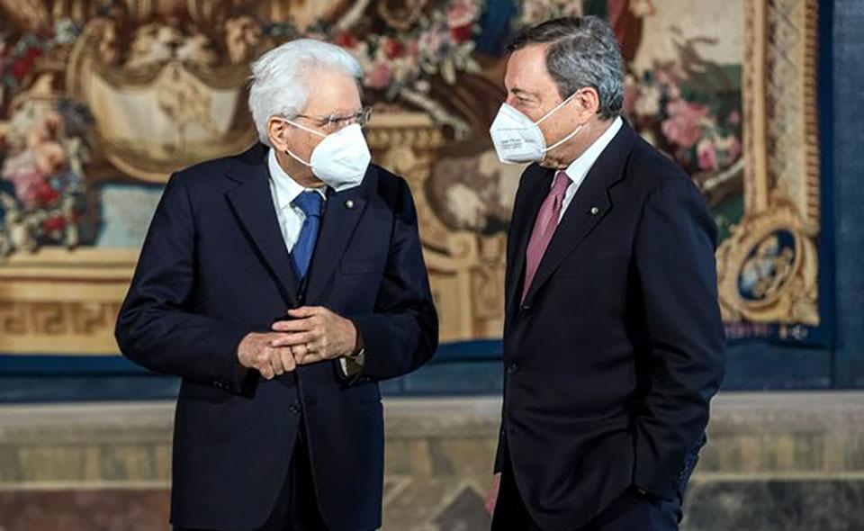 Draghi_Matteralla2